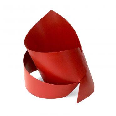 Kapoor Red 2014
